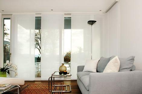 Lampadari Design Moderno